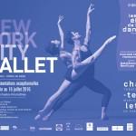 B-photo-ballets
