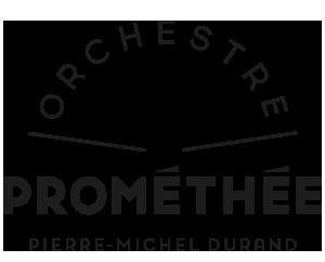 Orchestre Prométhée