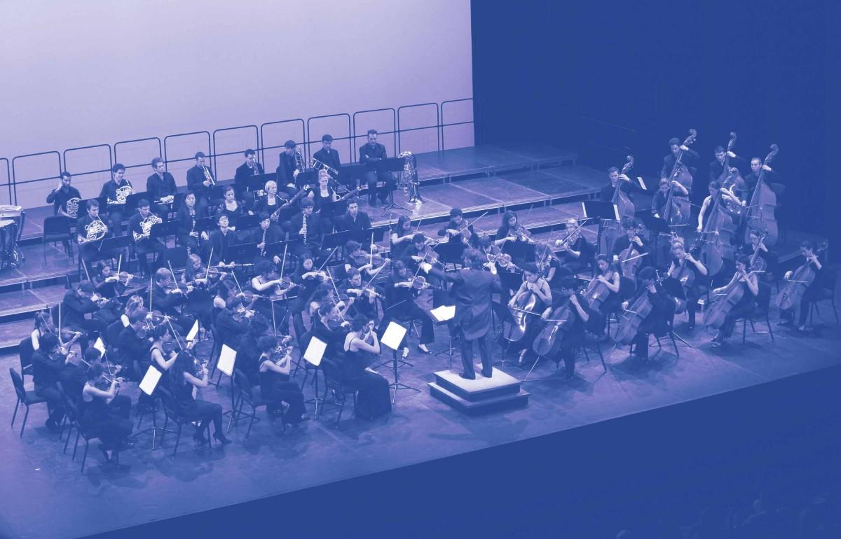 B1-Symphonie-du-Nouveau-monde-de-Dvorak