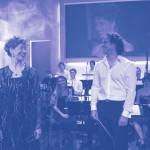 B2-Enregistrement-de-Musiques-au-coeur-avec-Felicity-Lott