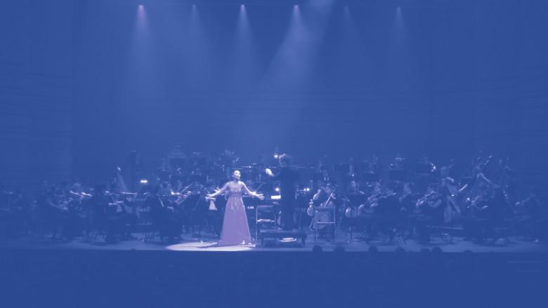 B2-Hommage-a-Maria-Callas