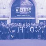 B3-12-spectacles-avec-le-Wiener-Staatsballet