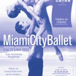 B3-17-spectacles-avec-le-Miami-City-Ballet