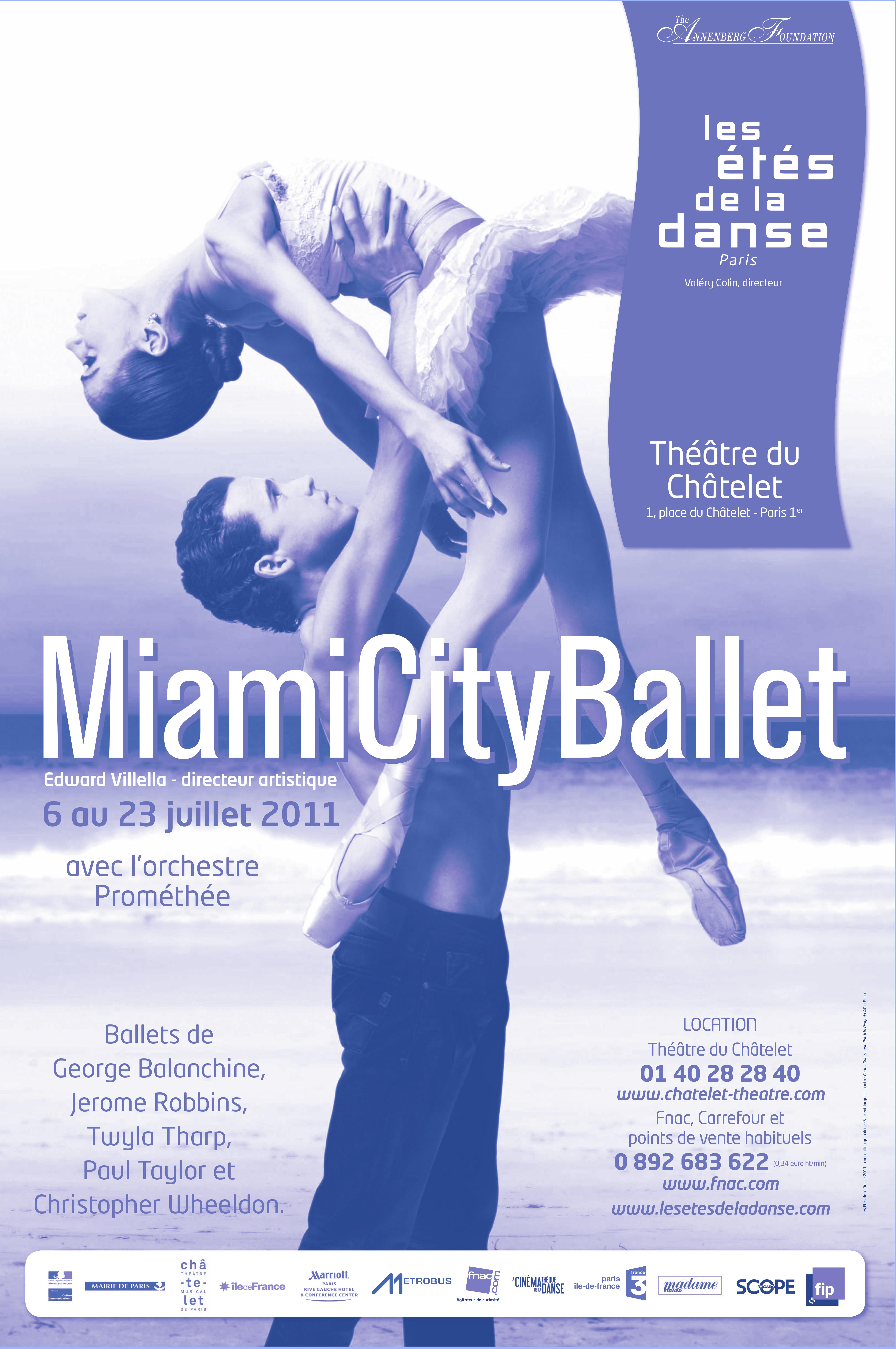 B3-17-spectacles-avec-le-Miami-City-Ballet