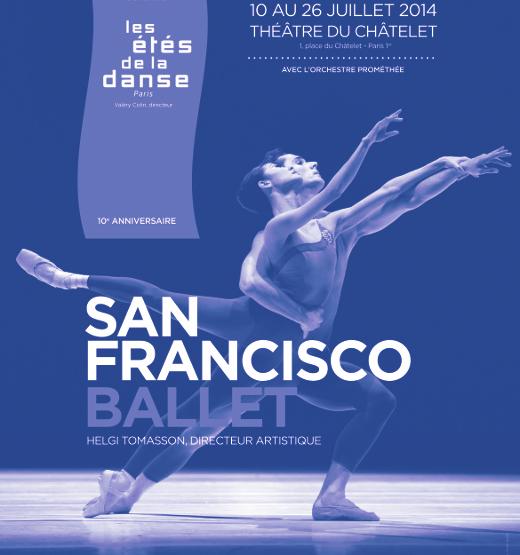 B3-18-spectacles-avec-le-San-Francisco-Ballet