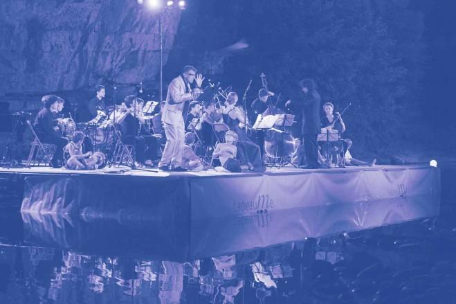B4-Festival-de-Labeaume-en-musiques