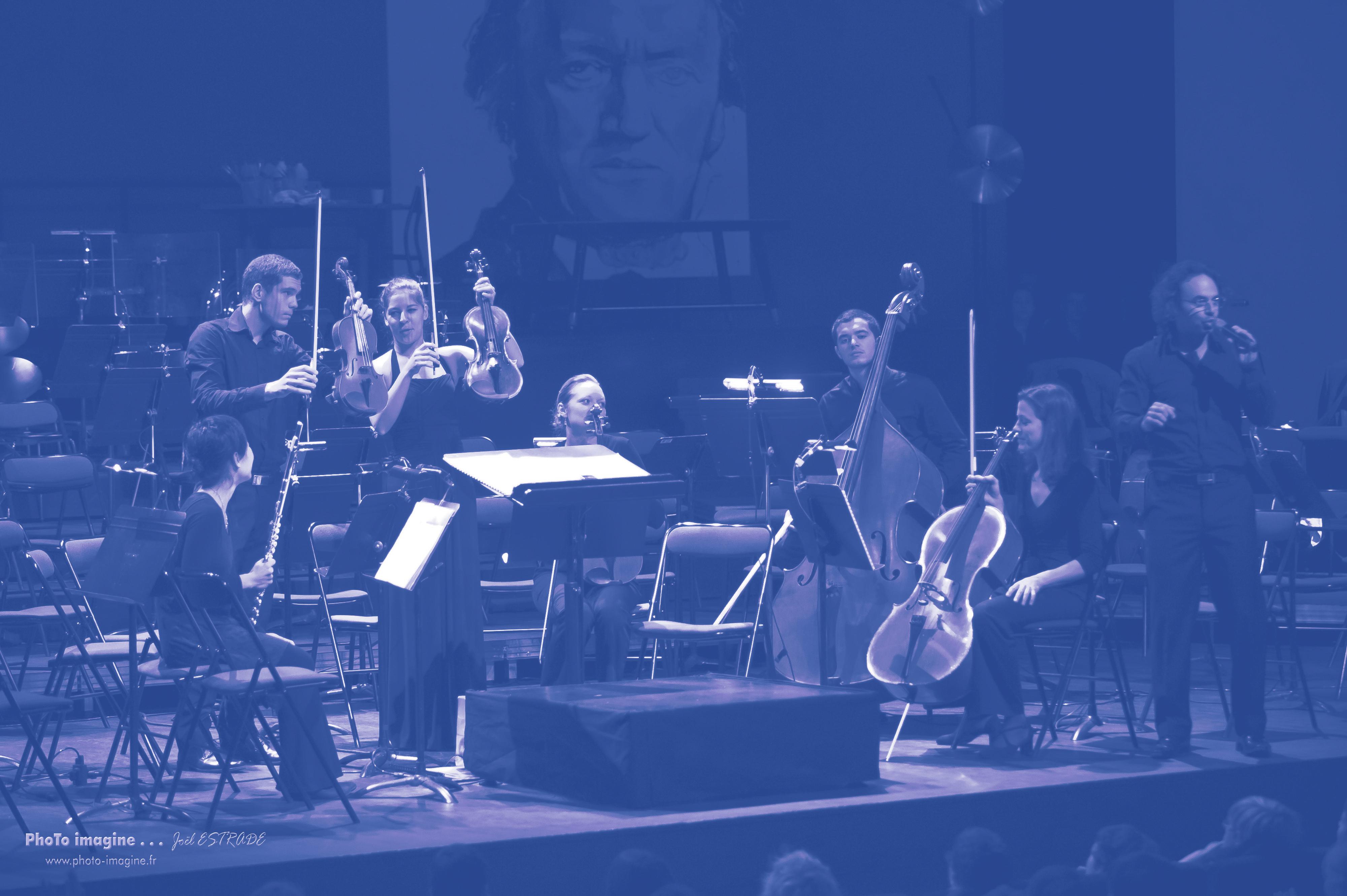 B4-Petite-histoire-de-l'orchestre