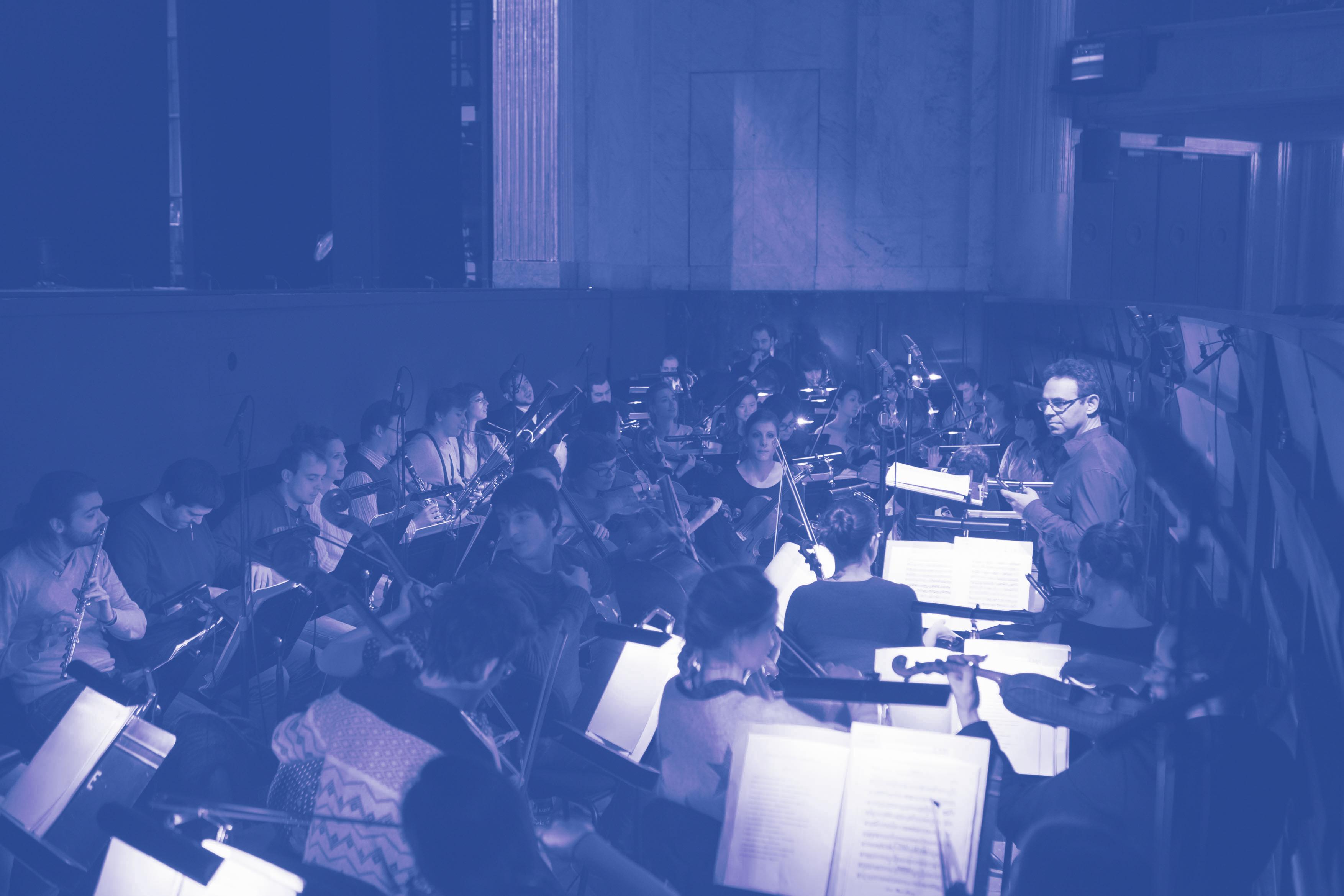 B2-repetition-au-Theatre-des-Champs-Elysees-pour-les-Mozart-de-lopera