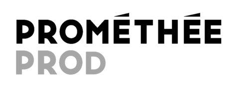 Logo Prométhée Prod